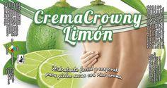 Crema corporal  hidratante facial y corporal para pieles secas que aportan nutrición a los tejidos ¡Pruébalo ya!