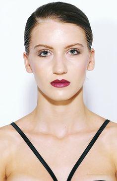 Makeup Artist: Dana Ivan /Natural Makeup
