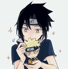 Naruko Uzumaki, Sasunaru, Naruto Shippuden Sasuke, Narusasu, Boruto, Naruto And Shikamaru, Naruto Sasuke Sakura, Naruto Cute, Naruto Funny