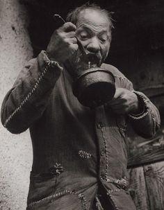 Martin Martinček: Príbeh opusteného manžela VI.:1968 - 1970