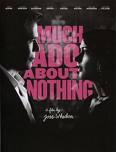 Shakespeare Solved: Shakespeare & Joss Whedon