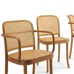 Thonet | Hoffmann Chair | Dining Chairs | Share Design | Home, Interior & Design Inspiration