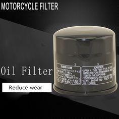 2018 的 24 张 motorcycle oil fuel filter 图板中的最佳图片 主题