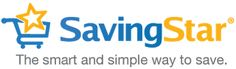 Join Over 5 Million People Who Save More on Groceries or Online with SavingStar. Nothing to Clip or Print.