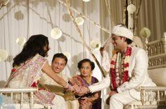 ceremony http://maharaniweddings.com/gallery/photo/18724