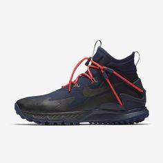 63a3d97a13aea Nike Terra Sertig Men s Boot