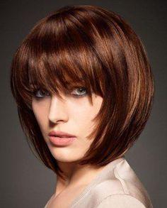 Medium Length Haircuts 2013 medium-length-haircuts-9 – Best Hair Styles 2013