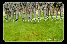 Groomsman Idea. Funky Socks.  BENDORA WEDDING GALLERY BLOG