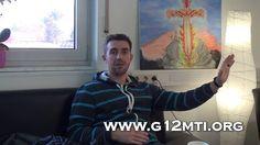 Interview mti Michael Shagas