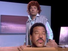 VIDEO: 'Hello'! Jimmy Fallon and Lionel Richie Perform the Singer's '80s Classic with Hilarious Accuracy http://www.people.com/article/jimmy-fallon-lionel-richie-sing-hello-on-tonight-show