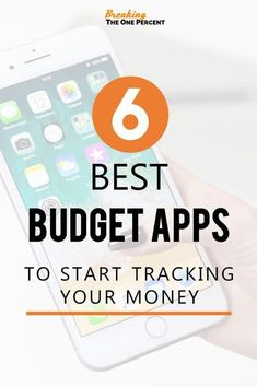Are you constantly overspending? Can't remember where all your money went? Well there are some great apps for you! Get back on track, craft and stick a budget, and enjoy the simplicity of the best budget apps for Make Money Writing, Make Money Blogging, Money Saving Tips, How To Make Money, Money Tips, Money Budget, Budgeting Finances, Budgeting Tips, Making A Budget