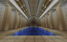 Indoor Pool - Imgur