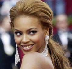 Beyoncé | En la materia se estudian conceptos como el control de Beyoncé sobre ...