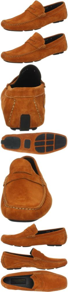 To Boot New York Men's Zach Penney driving shoe,Softy Clementino,11.5 M US, , #Apparel, #Boots