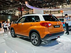 2016 Suzuki Jimny Review, Concept, Price, Release - http://bestcars7.com/2016-suzuki-jimny-review-concept-price-release/