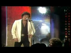 Ronnie McDowell - Older women 1981    Older women, are beautiful lovers  Older women, they understand  I've been around some, and I have discovered  That older women know just how to please a man.    Everybody seems to love those younger women  From eighteen on up to twenty-five  Well I love 'em too, but I'm tellin' you  Learnin' how to really l...