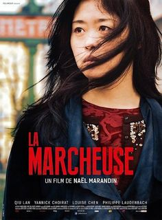 film La Marcheuse complet vf - http://streaming-series-films.com/film-marcheuse-complet-vf/