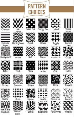 tattoo - mandala - art - design - line - henna - hand - back - sketch - doodle - girl - tat - tats - ink - inked - buddha - spirit - rose - symetric - etnic - inspired - design - sketch Textile Pattern Design, Textile Patterns, Pattern Art, Fabric Design, Pattern Names, Pattern Drawing, Fashion Terminology, Fashion Terms, Doodle Patterns