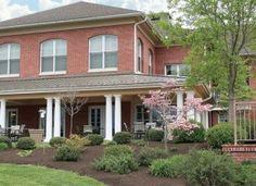 1000 Images About Senior Housing Pennsylvania On Pinterest Senior Living