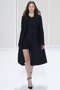Hermès Spring 2016 Ready-to-Wear Fashion Show