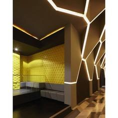 Josefine/Roxy Club - Savassi, Belo Horizonte - Brazil. From The Cool Hunter