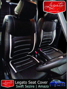 Fine 71 Best Legato Images In 2019 Car Seats Seat Covers Andrewgaddart Wooden Chair Designs For Living Room Andrewgaddartcom