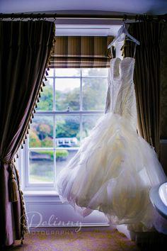 wedding Photographer Kilkenny - wedding dress part of wedding day Wedding Pictures, Awards, Wedding Day, Wedding Photography, Wedding Dresses, Style, Fashion, Pi Day Wedding, Bride Dresses