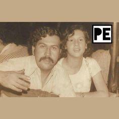 Pablo Emilio Escobar, Pablo Escobar Poster, Hair Cuts, Couple Photos, Couples, Poster, Display, Historia, Backgrounds