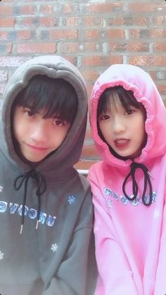 Japonese Girl, Black Pink Kpop, Ulzzang Couple, Sweet Couple, Besties, Queen, Couples, Couple, Pictures