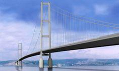 immagine 1 Golden Gate Bridge, Opera, Travel, Viajes, Opera House, Destinations, Traveling, Trips