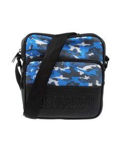 JUST CAVALLI 中号包袋. #justcavalli #bags # #