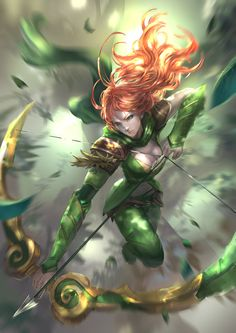visit our website to know about dota 2 tips and tricks and latest update , dota 2 heros, dota 2 wallpaper, dota 2 HD wallpaper Fantasy Warrior, Fantasy Girl, Anime Fantasy, Dota 2 Heroes, Dota 2 Wallpapers Hd, Character Art, Character Design, Character Concept, Defense Of The Ancients