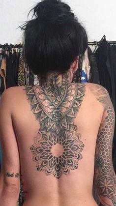 Skin art body life 16 ideas for 2019 Dope Tattoos, Dream Tattoos, Back Tattoos, Future Tattoos, Body Art Tattoos, Girl Tattoos, Tattoos For Women, Tattoo Girls, Tatoos