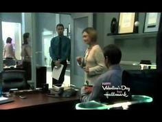 Elevator Girl 2010 TVRip