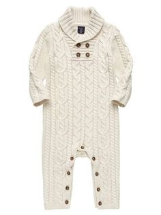 ВЯЖЕМ С ОСИНКОЙ .knitting.   Записи в рубрике ВЯЖЕМ С ОСИНКОЙ .knitting.   Дневник Skvo_li : LiveInternet - Российский Сервис Онлайн-Дневников Knitting For Kids, Baby Knitting Patterns, Baby Patterns, Crochet Cardigan, Knit Or Crochet, Crochet Baby, Knitted Baby Clothes, Boy Fashion, Baby Dress