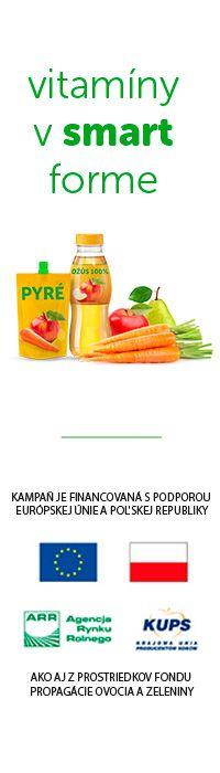 Zaváraná cvikla (fotorecept) - Recepty - Varecha.sk