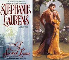 Romantic novels <3