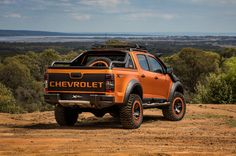 Chevrolet-Colorado-Xtreme-concept-rear-end.jpg (2048×1360)