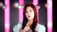 Apink (에이핑크) - Hush (HD Full Version)