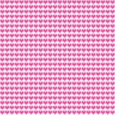 GRANNY ENCHANTED'S BLOG: Free Pink Hearts Digi Scrapbook Paper Pack