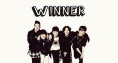 #winner