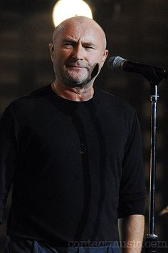 banking lyrics Check out Phil Collins Iomoio Peter Gabriel, Smooth Jazz, Banks, Phill Collins, Steve Hackett, Genesis Band, Solo Music, Music Words, Beautiful Lyrics