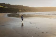 Golden light on the beach. Outdoor family and child photographer Cornwall Newborn Baby Photography, Maternity Photography, Children Photography, Roseland Peninsula, Outdoor Family Photography, Child Photographer, Curious Creatures, Baby Family, Photographing Babies