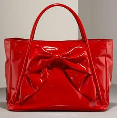 60144a875fc1 Jimmy Choo · onswole.com red-patent-leather-purse-16  cutepurses All Things
