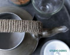 Styling: Studio Derks