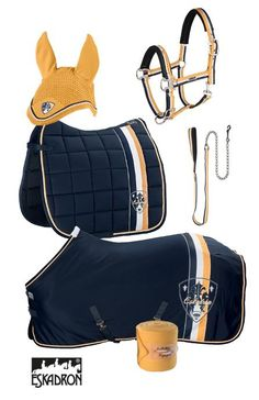 www.horsealot.com, the equestrian social network for riders & horse lovers | Equestrian Fashion : Eskadron.