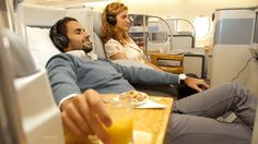 Economy & Business Class Special #Fares Starting AED 1150 At #Emirates