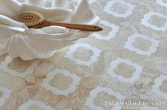 Talya Collection by Sara Baldwin | New Ravenna