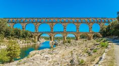 File:Pond du Gard HDR.jpg