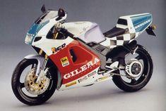 1993 Gilera GFR 125SP http://www.motorcyclespecs.co.za/model/gilera/gilera_gpr_125sp.htm